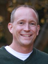 Doug Masson