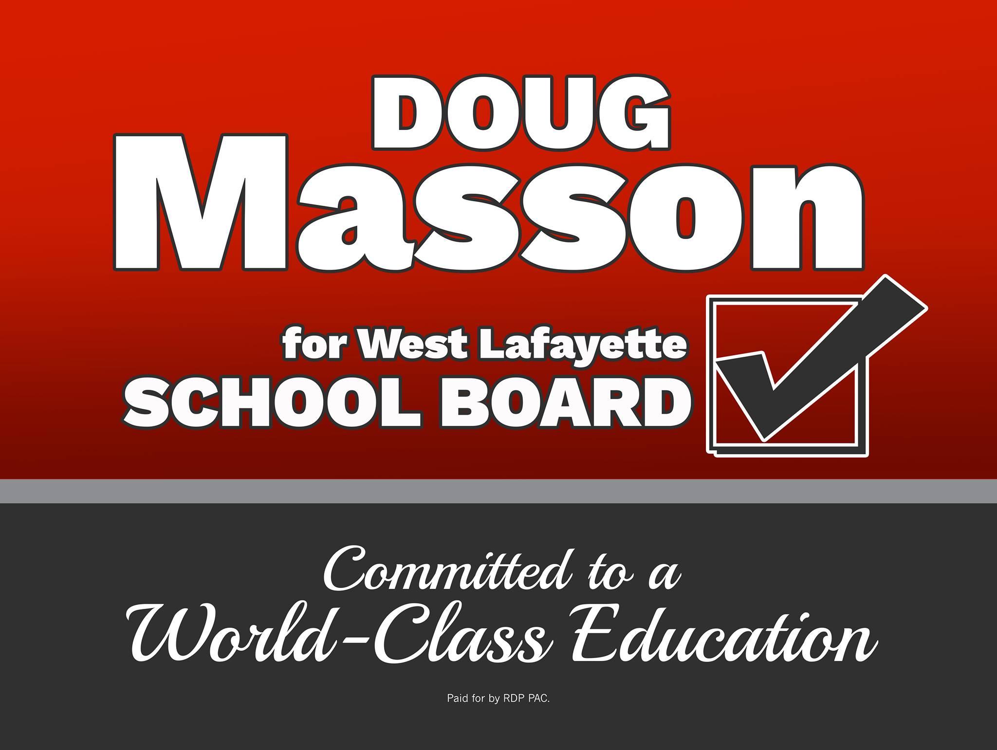 2016-11-01-doug-masson-for-wlsb
