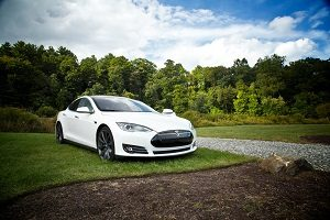 Indiana General Assembly considers banning Tesla direct sales