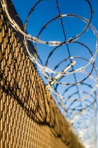 DNA Exoneration bill