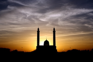 Indiana legislators fight non-existent Sharia menace